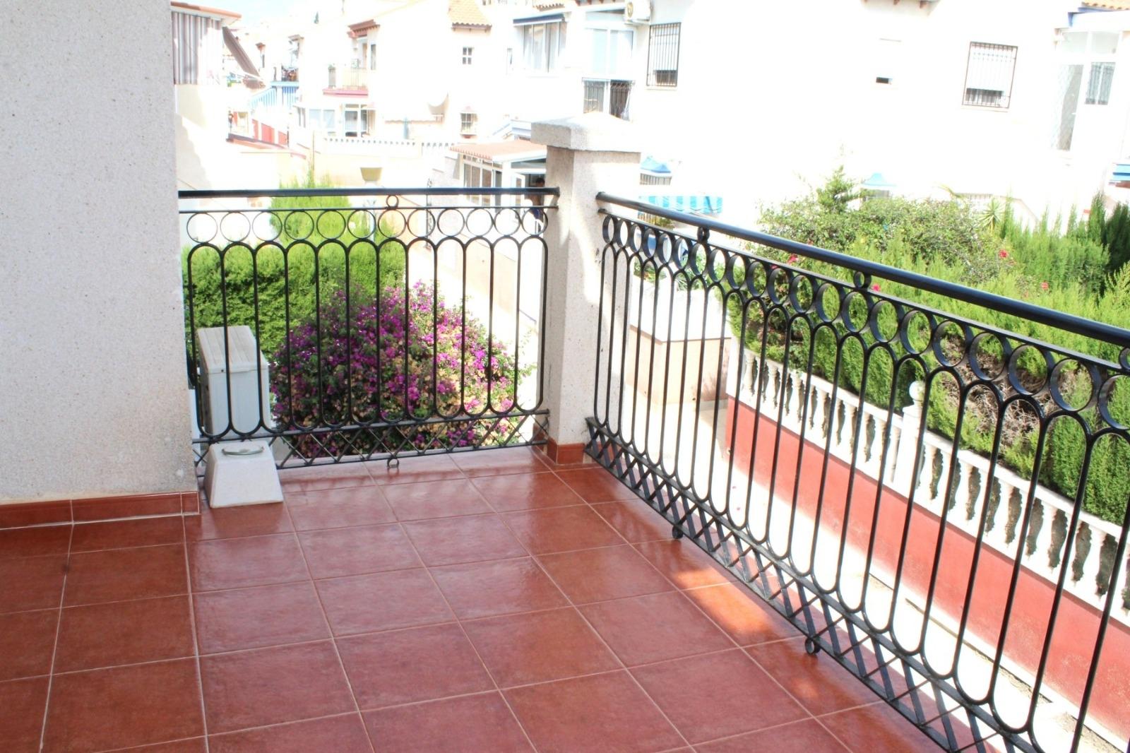 Apartment for sale in Alicante